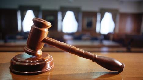 actuele-rechtspraak